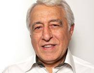 Jacques Degret