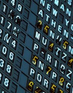 DE2_Aeroport